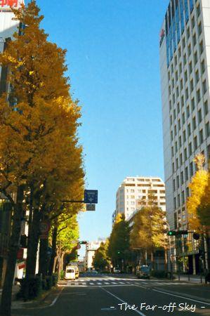 2011-12-10-02.jpg