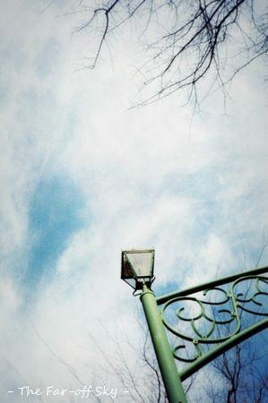 2011-12-26-01.jpg