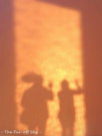 2012-01-14-03.jpg
