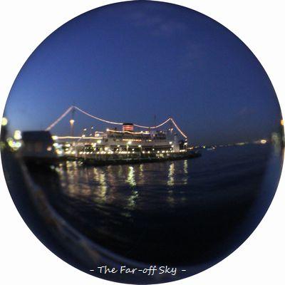 2012-01-18-002.jpg