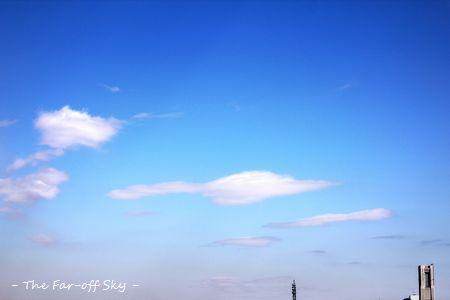 2012-02-05-02.jpg