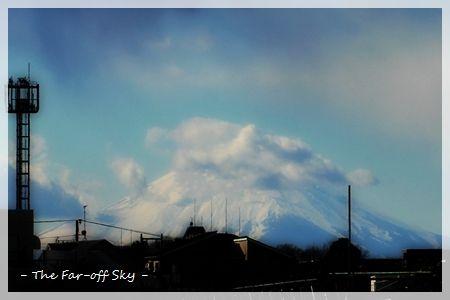 2012-02-09-04.jpg