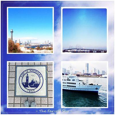 2012-02-17-003.jpg