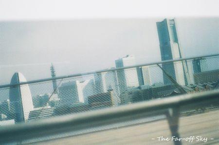 2012-03-06-01.jpg