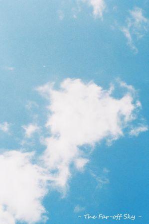 2012-03-08-01.jpg