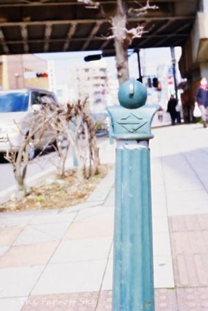 2012-03-28-02.jpg