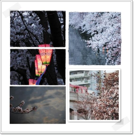 2012-04-10-04.jpg