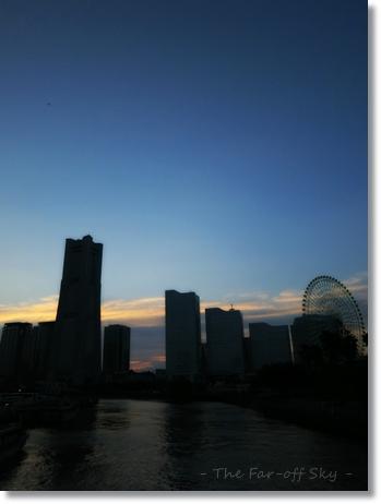 2012-05-09-001.jpg