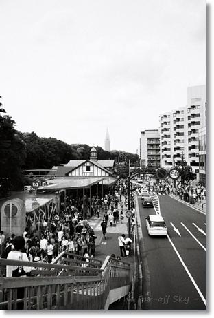 2012-06-20-01.jpg