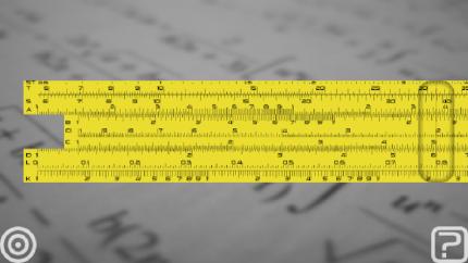 3桁の掛け算1