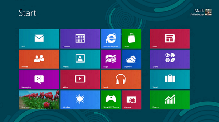Windows_8_Release_Preview_Start_Screen.png