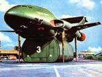 _Thunderbird2open.jpg
