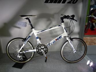 P1040274 (800x600)