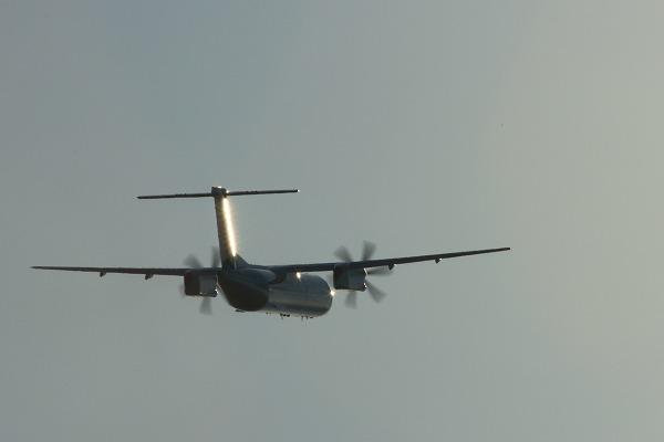 EH DHC-8-402Q JA462A RJOM 141121 05