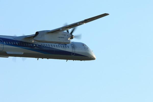 EH DHC-8-402Q JA462A RJOM 141121 04