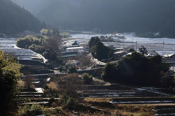 上林降雪 141223 002
