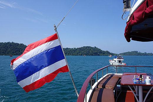 thai2013_2_02.jpg