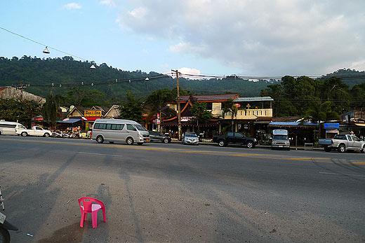 thai2013_2_07.jpg