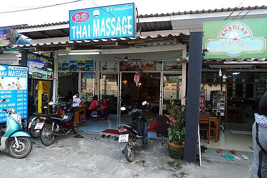 thai2013_2_11.jpg
