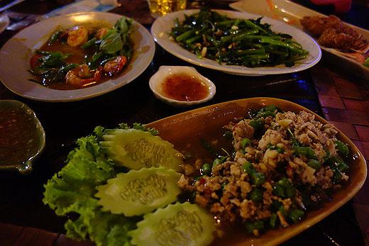 thai2013_2_25.jpg