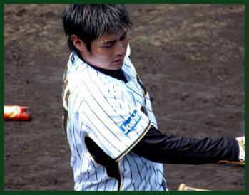 絵日記6・17鳴尾浜野原