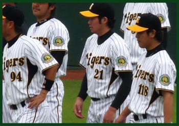 絵日記7・5鳴尾浜岩田