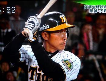 絵日記7・26矢野さん基金4
