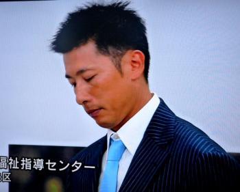 絵日記7・26矢野さん基金1