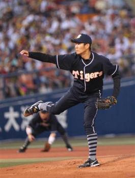 絵日記8・18横浜勝ち1