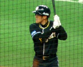 絵日記9・6黒ユニ平野2