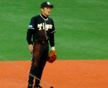 絵日記黒ユニ平野1