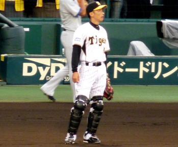 絵日記10・1矢野さん1
