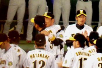 絵日記10・13矢野さん5