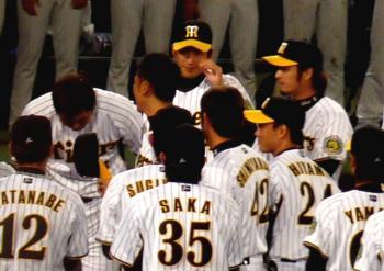 絵日記10・13矢野さん6