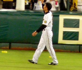 絵日記10・14矢野さん5
