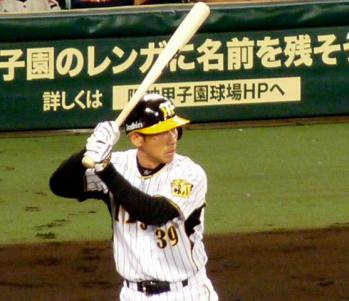 絵日記10・14矢野さん11