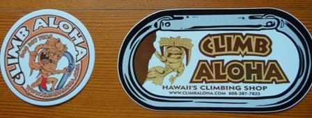 climb aloha1