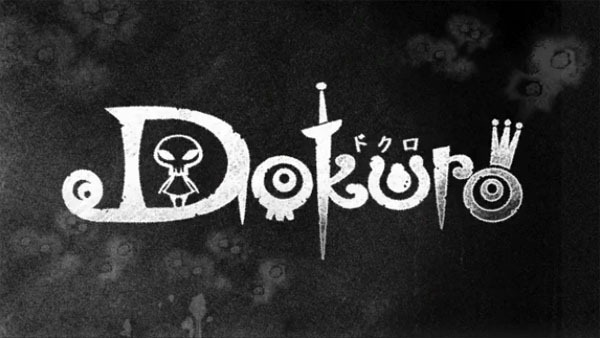 Dokuro