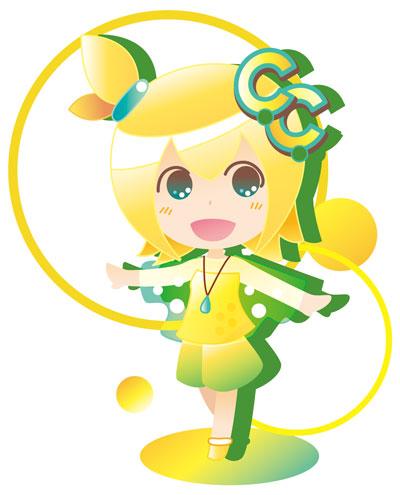 レモン子2