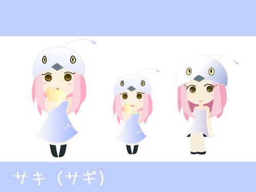 blog_saki.jpg