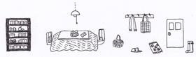 fuyu1_2013122922095716f.jpg