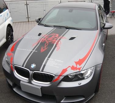 20111230痛車 005