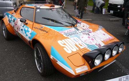20111230痛車 019