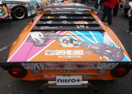 20111230痛車 027