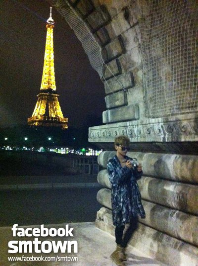 facebook 10