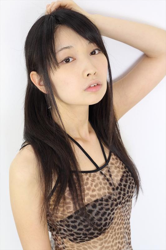 山田ひより2