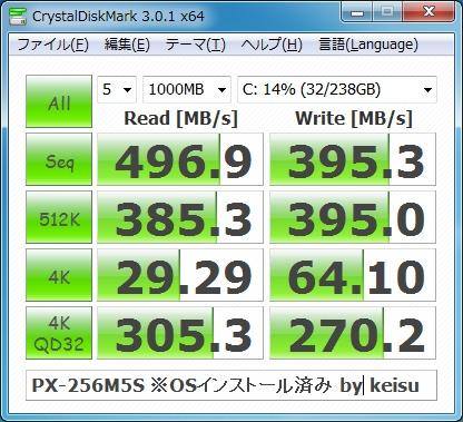 px-256m5s.jpg