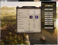 Patrician4_100.jpg