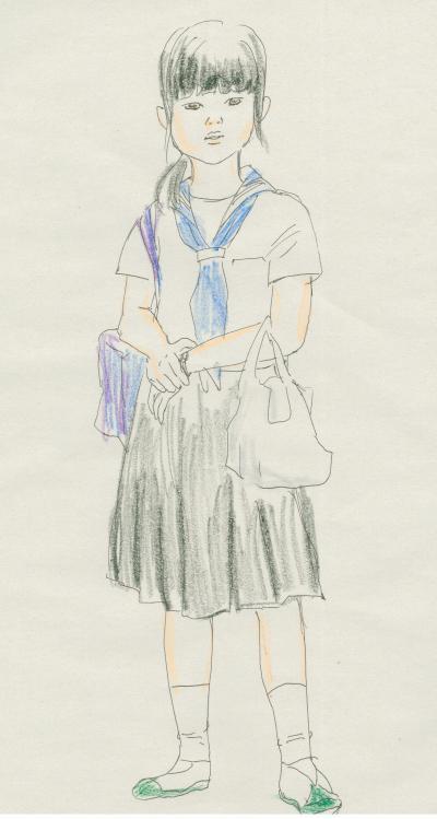 愛子さま_convert_20141110151506