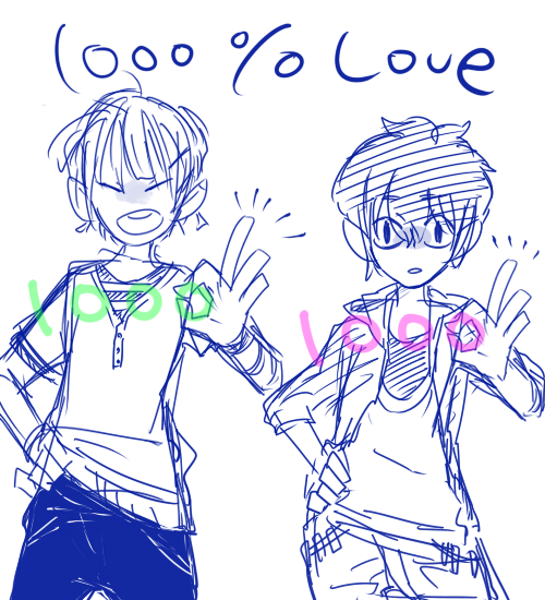 1000LOVE.png